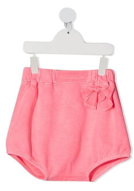 DOUUOD | Shorts | FC232209F495