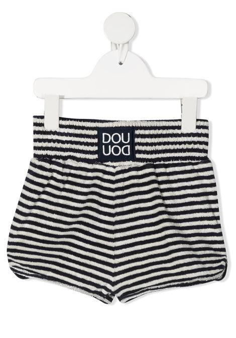 DOUUOD | Shorts | FC2435110755