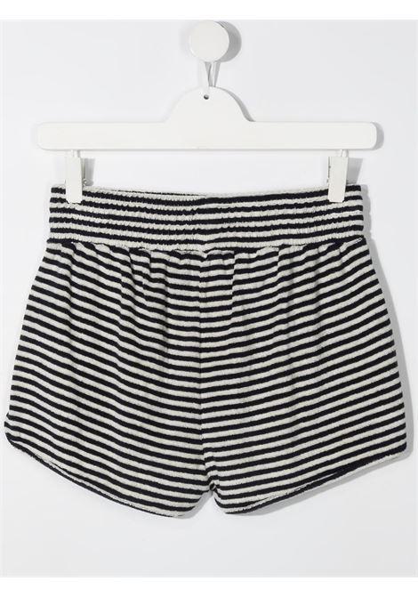 DOUUOD | Shorts | FC2435110755T