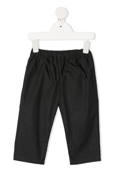 DOUUOD | Trousers | PA5003000994