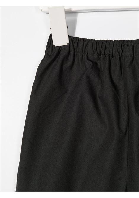 DOUUOD | Pantalone | PA5003000994