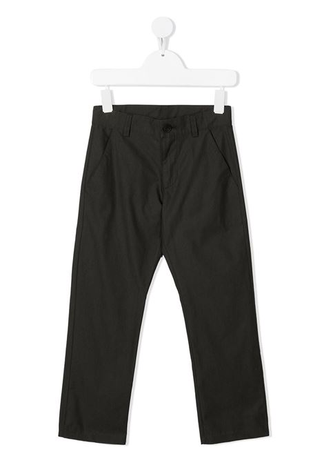 DOUUOD | Trousers | PA500300K0994