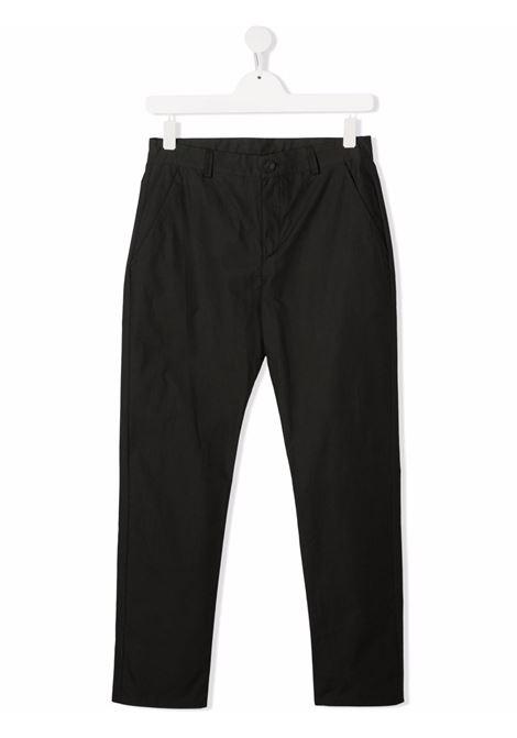 douuod pantalone DOUUOD | Pantalone | PA500300K0994T