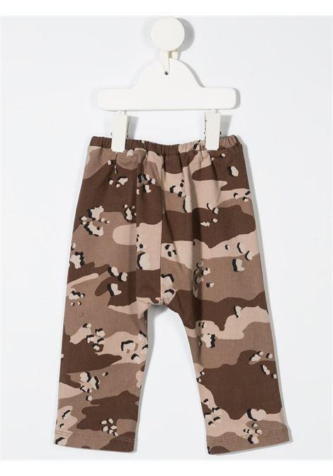 DOUUOD | Pantalone | PA5111120125