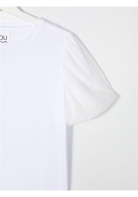 DOUUOD |  | TE2012280101T