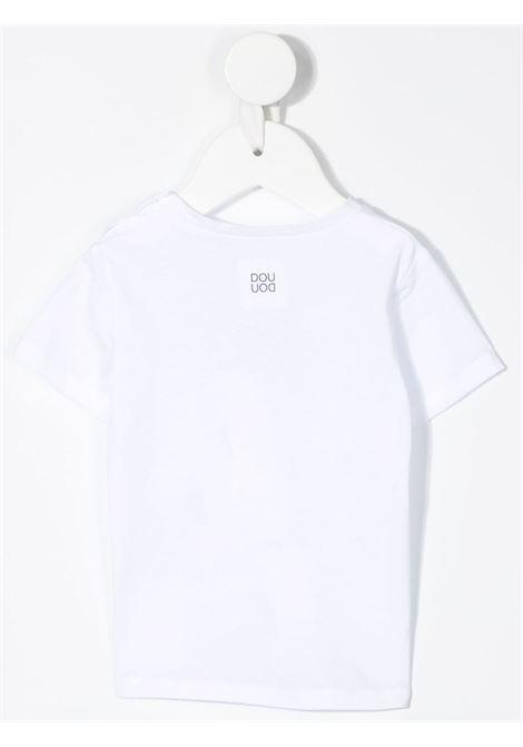 douuod tshirt boy DOUUOD | Tshirt | TE5812280101