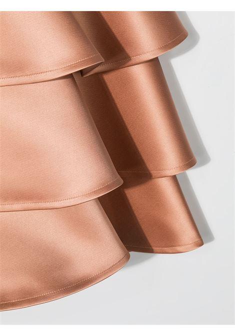ELISABETTA FRANCHI | Dress | EFAB328RA53WE003C000