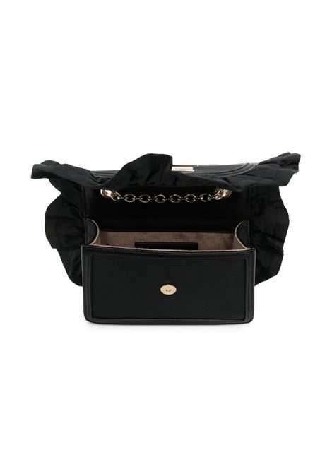 ELISABETTA FRANCHI | Bag | EFBO47NY230WE025N015