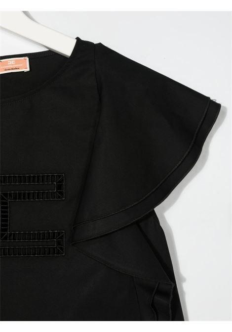 ELISABETTA FRANCHI | Shirt | EFCA116CE201WE025N015T