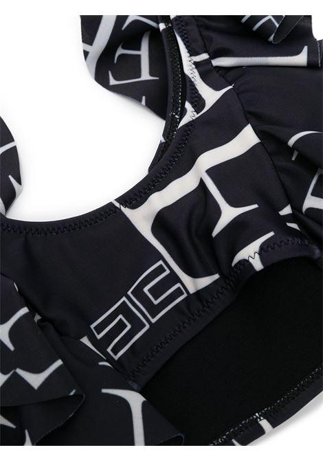 ELISABETTA FRANCHI | Swim suit | EFSW110090WE016N006T