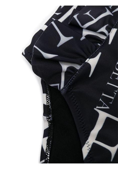 ELISABETTA FRANCHI | Swim suit | EFSW110090WE016N006