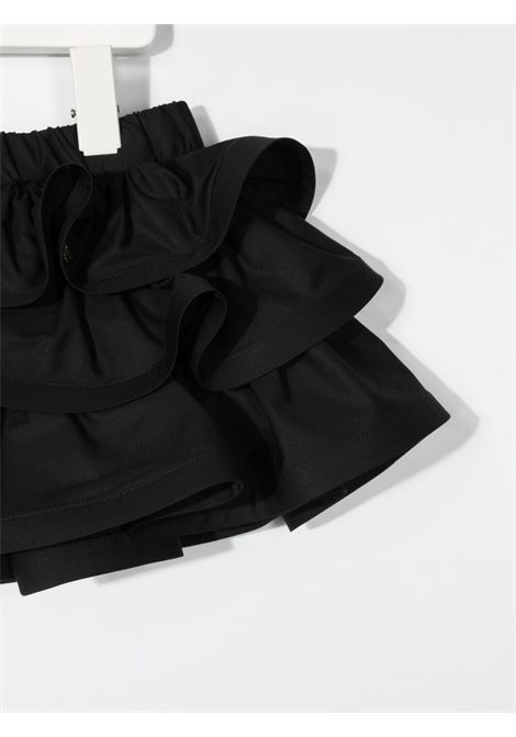 ELISABETTA FRANCHI | Skirt | EGG022CE201WE025N015