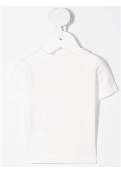 ELISABETTA FRANCHI | Tshirt | EGTS41JE95WE0400031