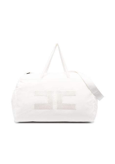 ELISABETTA FRANCHI | Bag | ENBO09FE001WE0390030
