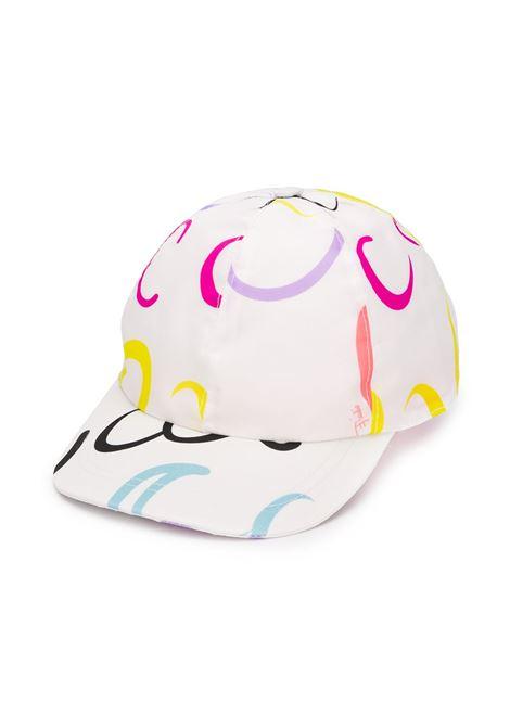 EMILIO PUCCI | Hat | 9M0207MC790100MC