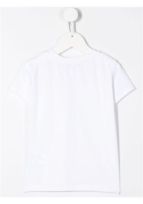 EMILIO PUCCI | Tshirt | 9M8001MX170100