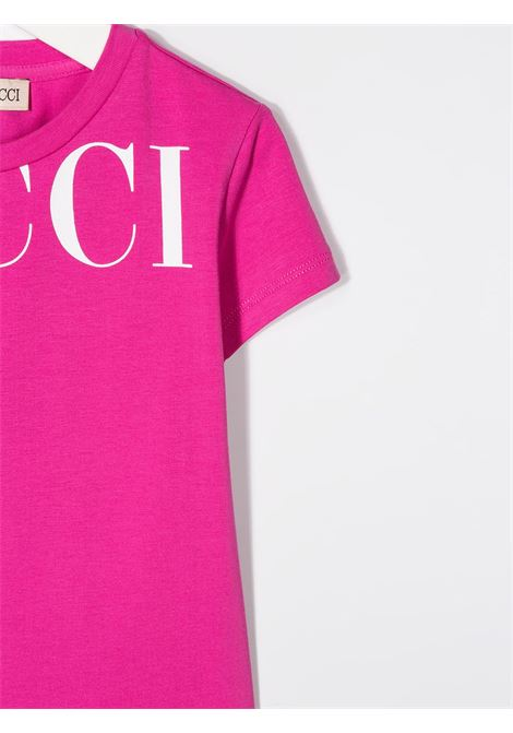 EMILIO PUCCI | Tshirt | 9M8001MX170509