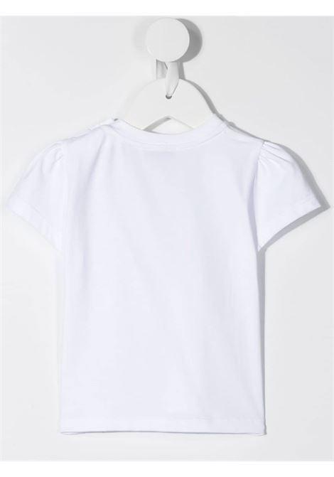 EMILIO PUCCI | Tshirt | 9M8551MC960100
