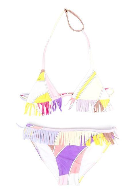 EMILIO PUCCI | Swim suit | 9O0049OC480204VI