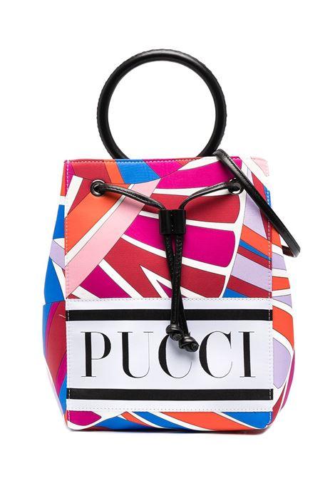EMILIO PUCCI | Bag | 9O0128OC520407AZ