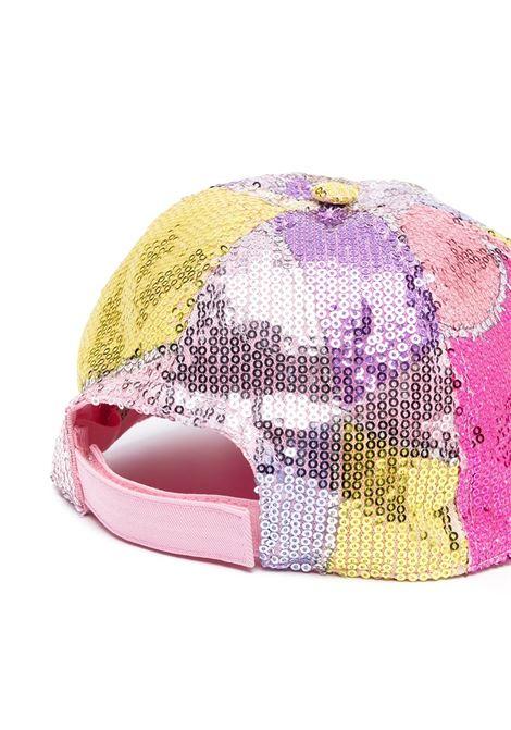 EMILIO PUCCI | Hat | 9O0207OC430204VI