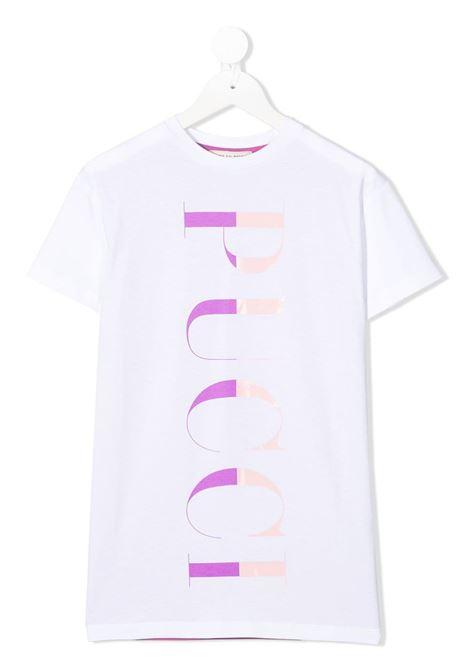 EMILIO PUCCI | Dress | 9O1011OX330100FU