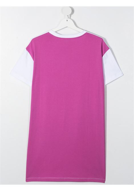 EMILIO PUCCI | Dress | 9O1011OX330100FUT