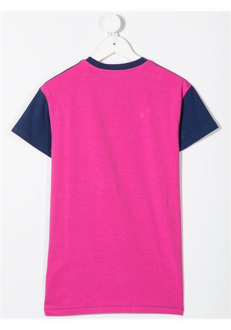 EMILIO PUCCI | Dress | 9O1011OX330619RS