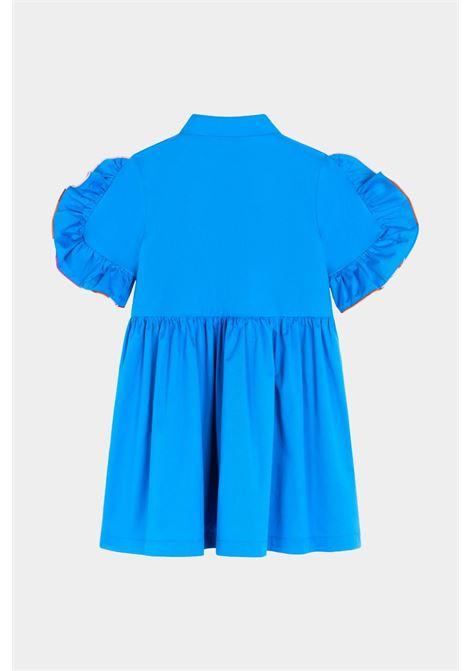 EMILIO PUCCI | Dress | 9O1141OB820609