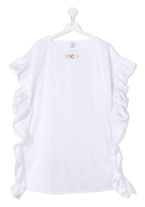 EMILIO PUCCI | Dress | 9O1244OD500100T