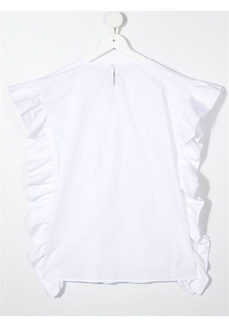 EMILIO PUCCI | Dress | 9O1244OD500100