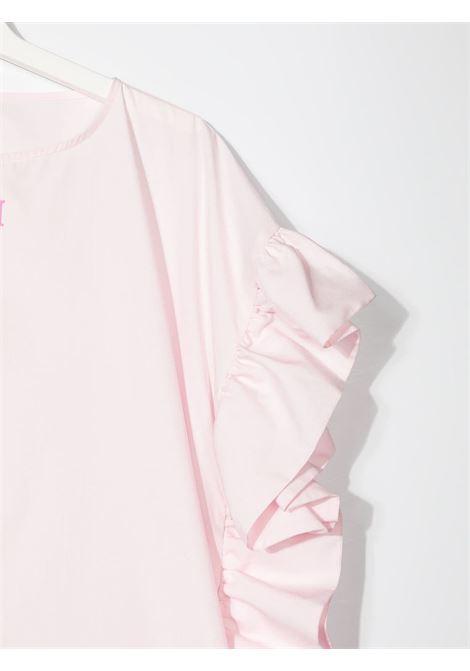 EMILIO PUCCI | Dress | 9O1244OD500500T