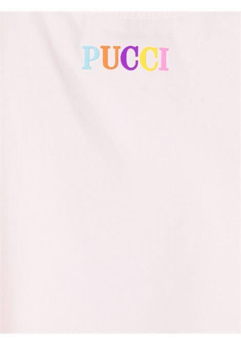 EMILIO PUCCI | Abito | 9O1244OD500500