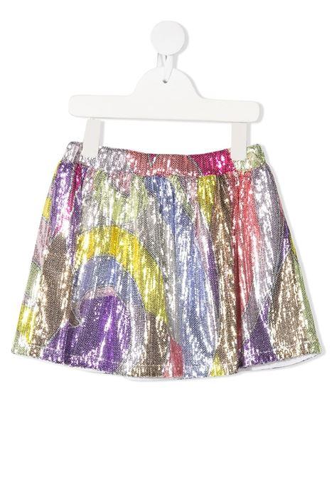 EMILIO PUCCI | Skirt | 9O7060OC430204VI
