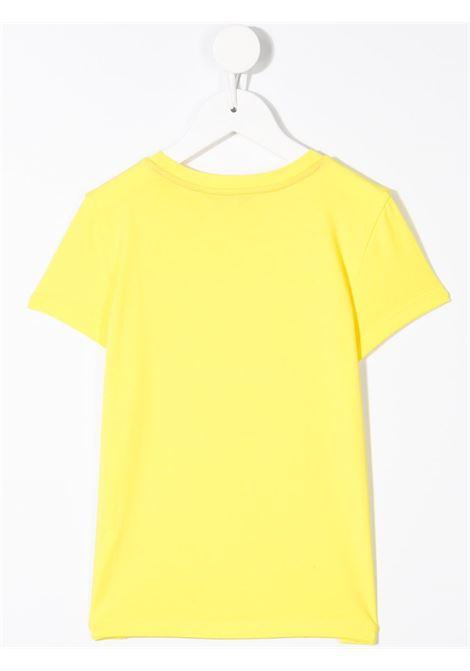 EMILIO PUCCI   Tshirt   9O8011OX330201