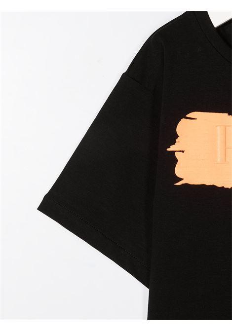 EMILIO PUCCI | Tshirt | 9O8161OC200930