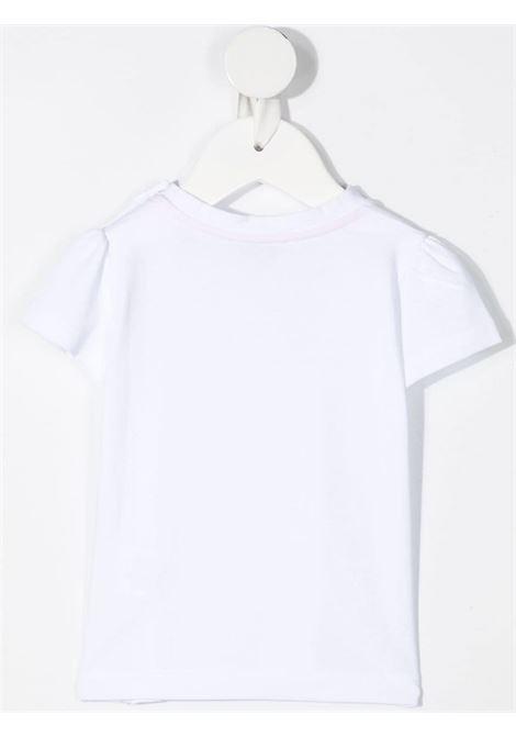 EMILIO PUCCI | Tshirt | 9O8501OX330100