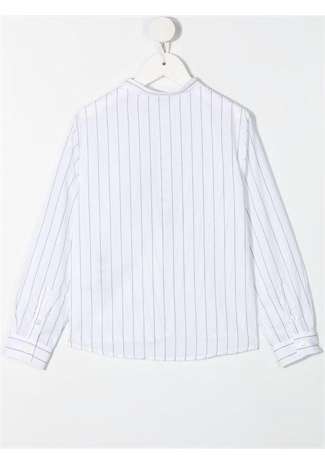 EMPORIO ARMANI KIDS | Shirt | 3K4CJ34N55ZF104
