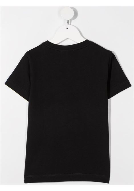 EMPORIO ARMANI KIDS | Set tshirt | 3K4D014J9Z0920