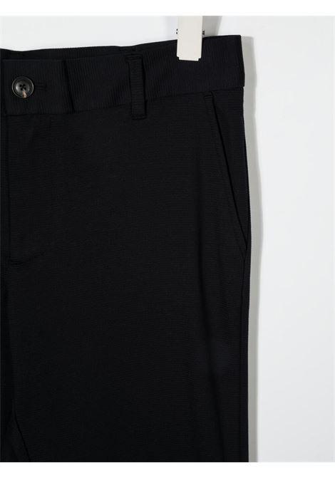 emporio armani pantalone EMPORIO ARMANI KIDS | Pantalone | 3K4PJG4JJFZ0974T