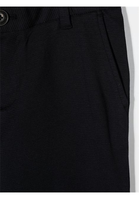 emporio armani pantalone EMPORIO ARMANI KIDS | Pantalone | 3K4PJG4JJFZ0974
