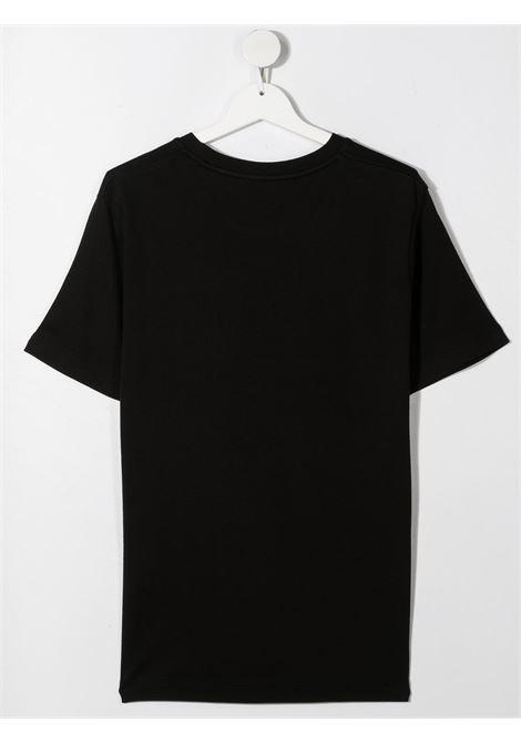 EMPORIO ARMANI KIDS | Tshirt | 3K4TJH4J4EZ0999T