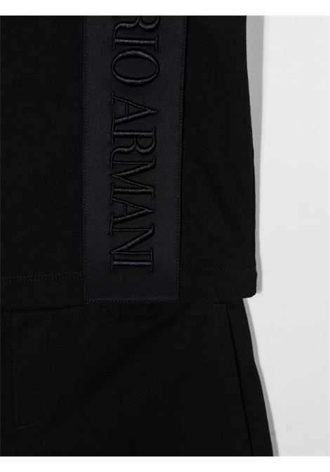 EMPORIO ARMANI KIDS | Suit | 3K4VJG4JJGZ0920