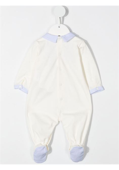 EMPORIO ARMANI KIDS | Mini Suit | 3KHD914N54ZF703