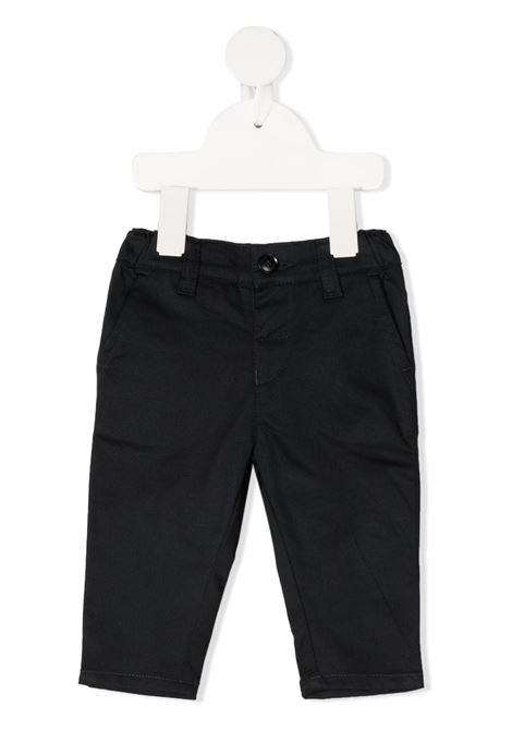 EMPORIO ARMANI KIDS | Pantalone | 3KHP054N51Z0920