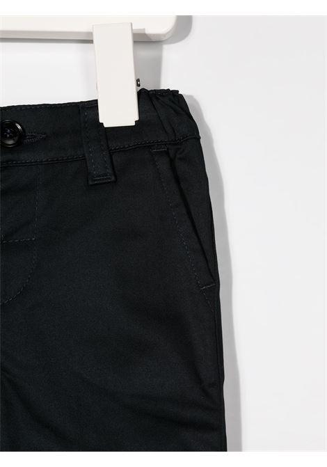 EMPORIO ARMANI KIDS | Trousers | 3KHP054N51Z0920