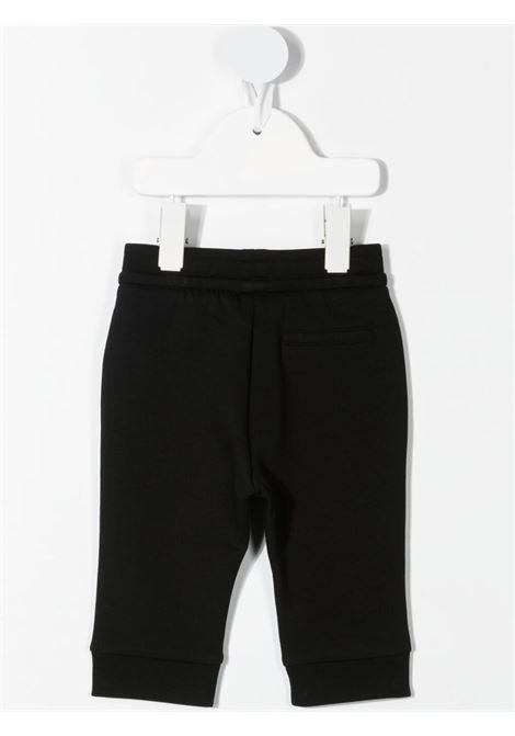 emporio armani pantalone in punto milano EMPORIO ARMANI KIDS | Pantalone | 3KHPQ81JHSH0999