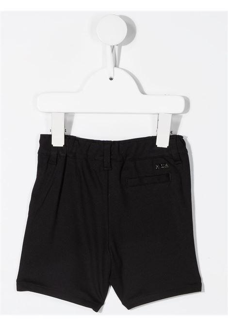 EMPORIO ARMANI KIDS | Shorts | 3KHS034JJBZ0920