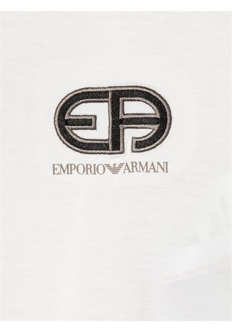 EMPORIO ARMANI KIDS |  | 3KHTAC1JUVZ0101