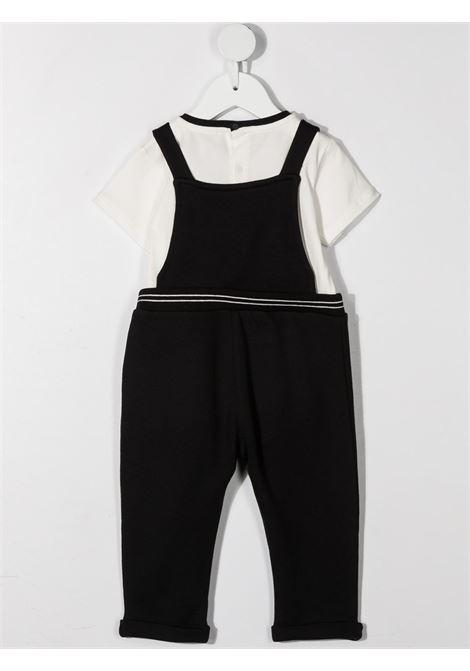 EMPORIO ARMANI KIDS | Suit | 3KHV714J4IZ0920